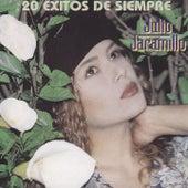Play & Download 20 Éxitos de Siempre by Julio Jaramillo | Napster