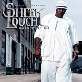 Play & Download Walk Witt Me by Sheek Louch | Napster