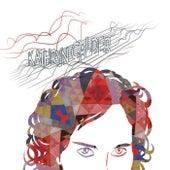Play & Download Kathryn Calder by Kathryn Calder | Napster