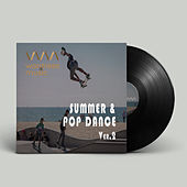 Summer & Pop Dance Ver.2 by Various Artists