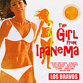 Play & Download The Girl From Ipanema by Los Bravos | Napster