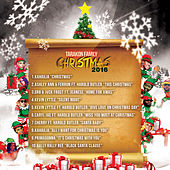 Tarakon Family Christmas 2016 (Album) von Various Artists