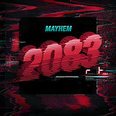 Play & Download 2083 by Various Artists | Napster
