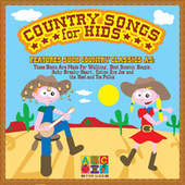 Play & Download Country Songs For Kids by Juice Music | Napster