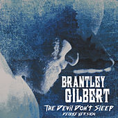 Play & Download Tried To Tell Ya by Brantley Gilbert   Napster