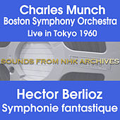 Play & Download Berlioz: Symphonie fantastique, Op. 14 (Live) by Boston Symphony Orchestra | Napster