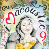 I Love Acoustic 9 by Sabrina