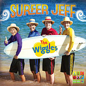 Play & Download Surfer Jeff by The Wiggles | Napster