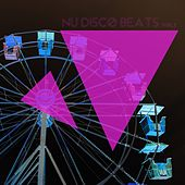 Play & Download Nu Disco Beats, Vol. 3 by Various Artists | Napster