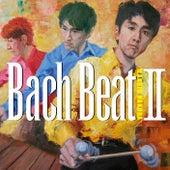 Play & Download Bach Beat II by Makoto Nakura | Napster