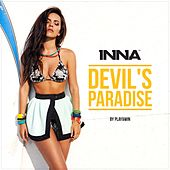 Devil's Paradise by Inna
