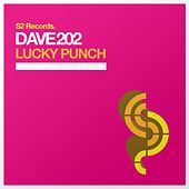 Lucky Punch by Dave202
