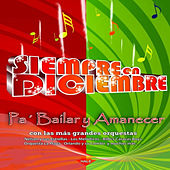 Play & Download Siempre en Diciembre by Various Artists | Napster