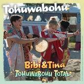 Tohuwabohu von Lina Larissa Strahl, Louis Held