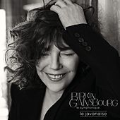 Play & Download La Javanaise by Jane Birkin | Napster