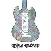 Dearly Beloved by Kiesza