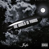 Play & Download The World Is Yours by Shy Glizzy | Napster