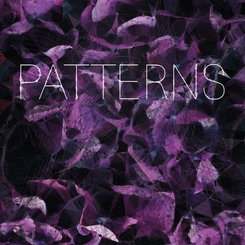 Modularfield Patterns by Various Artists