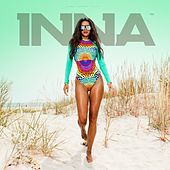 Play & Download Inna by Inna | Napster