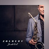 Play & Download Inside Out by Zolbert | Napster