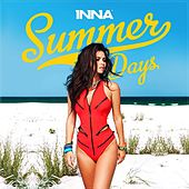 Summer Days by Inna