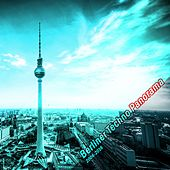 Berliner Techno Panorama 2006 - 2016 by Various Artists