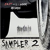 Fast and Louder Sampler 2 by Various Artists
