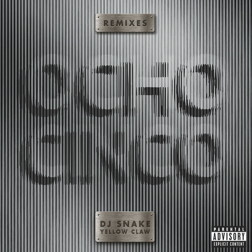 Play & Download Ocho Cinco (Remixes) by DJ Snake | Napster