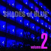 Shades of Blue, Vol. 2 by Various Artists