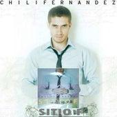 Sitio F de Chili Fernandez