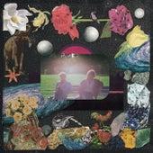 Carl Sagan EP by Night Moves