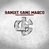 Jagged Edge by Bandit Gang Marco