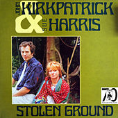 Play & Download Stolen Ground by John Kirkpatrick | Napster