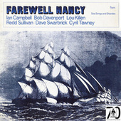 Play & Download Farewell Nancy by Various Artists | Napster