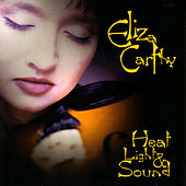 Play & Download Heat Light & Sound by Eliza Carthy | Napster