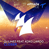 Play & Download Closer by Qulinez | Napster