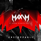 Play & Download Unstoppable by Maxim (1) | Napster