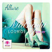 Play & Download Midnight Lounge, Vol. 25: Allure by Various Artists   Napster
