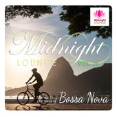 Play & Download Midnight Lounge, Vol. 26: The Roots of Bossa Nova by Various Artists | Napster