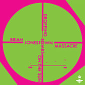 Dropping Bombs On The Sun by The Brian Jonestown Massacre