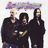 Play & Download Black Light Syndrome by Terry Bozzio/Levin/Stevens... | Napster