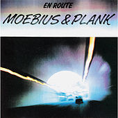 Play & Download En route by Moebius | Napster