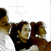 Play & Download Gefallen by Montag | Napster
