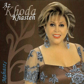 Play & Download Az Khoda Khasteh by Mahasti | Napster
