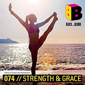 Strength and Grace by Various Artists