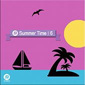 Summer Time, Vol. 6 by Various Artists