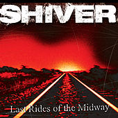 Last Rides of the Midway by shiver