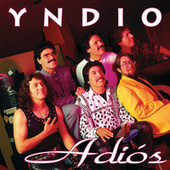 Play & Download Adios by Yndio | Napster