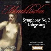 Play & Download Mendelssohn: Symphony No. 2,