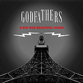Play & Download A Big Bad Beautiful Noise by The Godfathers | Napster